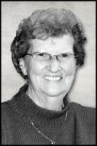 Dolores Pierce