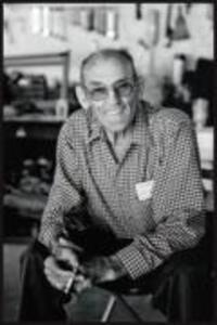 Richard Nickerson