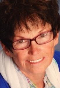 Donna G. Sharpf