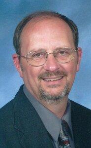 Jeff L Gordon