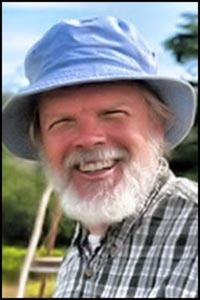 Brian Scott Robinson