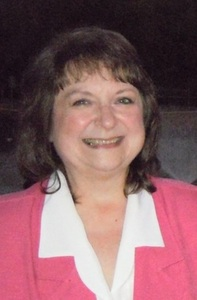 Karen Eileene Anderson