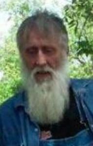 Roger Witt Sr.