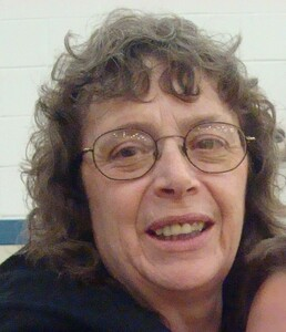 Cathy Jean Deevers