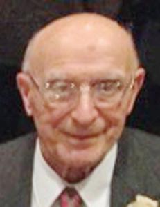 Joseph J. DiCamillo