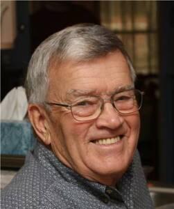 Warren A. Flanders