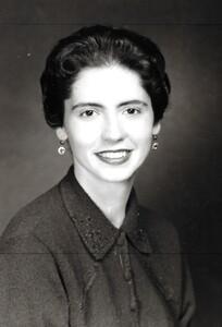 Dr. Gina Phillips Moran Glick