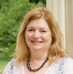 Julia Julie Jordan