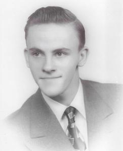 John J. Harland