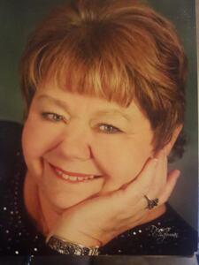 Jeanne Elizabeth Smith