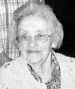 Dorothy A. Dille