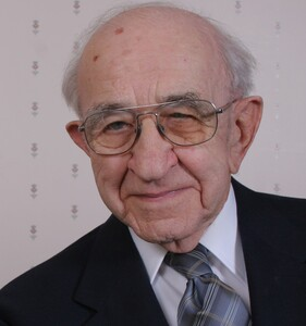 Jack R. Millikin