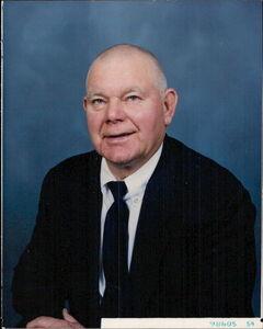 Truman White