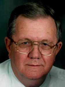 William Leo 'Bill' Kessler Jr.