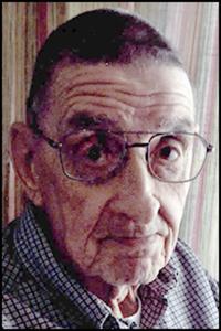 Robert J. Noonan