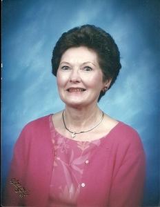 Linda Lou Dollar