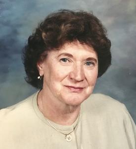 Kathleen M. Wiesen
