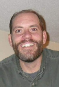 Christopher Michael Zehm