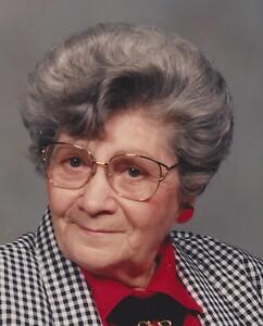 Betty L. Pierson