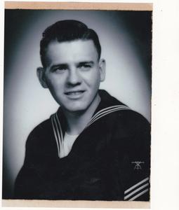 Larry Dennis Rutledge