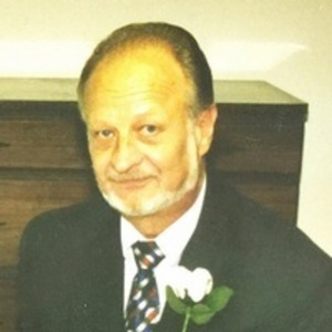 Robert Bob Dale Murdock