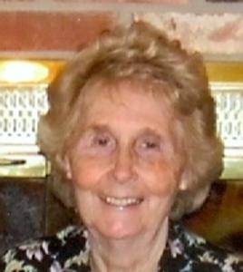 Jeanette L MacMillan