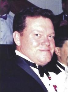John W. Ritchie