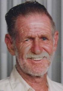Jimmie Max Hoskins