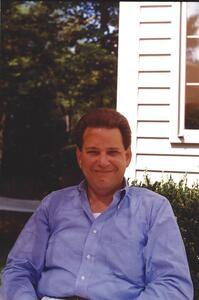 Frank Feirman