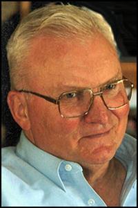 Lloyd E. Willey