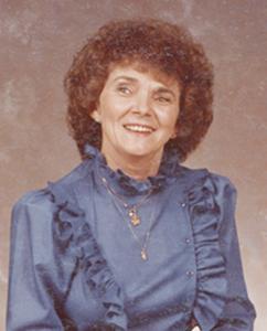 Cleta Coffey