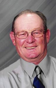 Robert R. Cameron