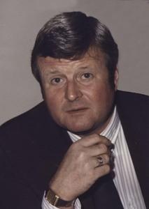 Edwin G. Thirlby