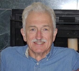 Laurence D. Hammer