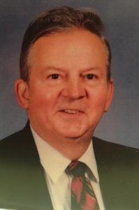 Paul S. Townsend
