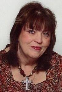 Linda Diane Hetsel