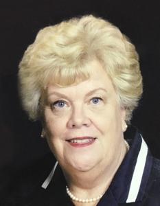 Brenda J. Case