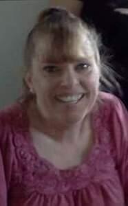 Tammy Capen