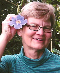 Carol Jean Cookie Wolters