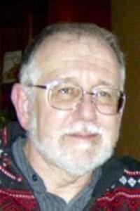 Jeffrey Auriel Kugel, M.D., Ph.D