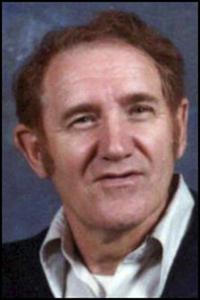 Samuel J. LaChance