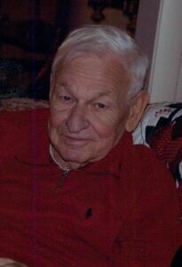 Winfield Addington Greene Jr.