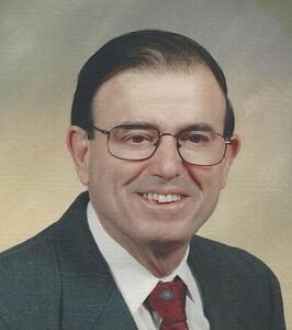 Antonio 'Tony' Sabatini