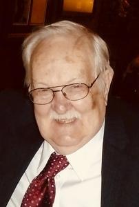 John Uncle John Polansky