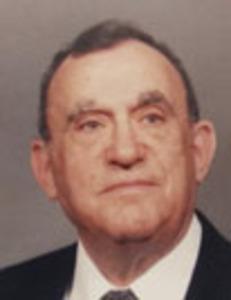 Joseph A. Pizzimenti