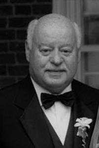 John Jack Bigelow