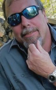 Eric E. Leighton