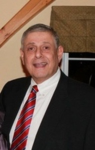 Anthony R. Loiacono