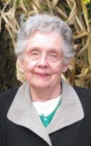 Martha Bassett