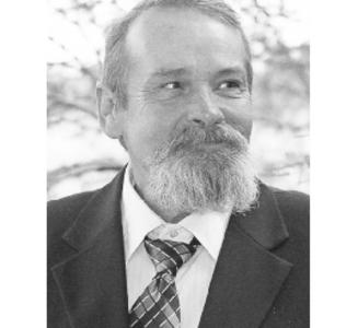 Gerald  MCMILLAN